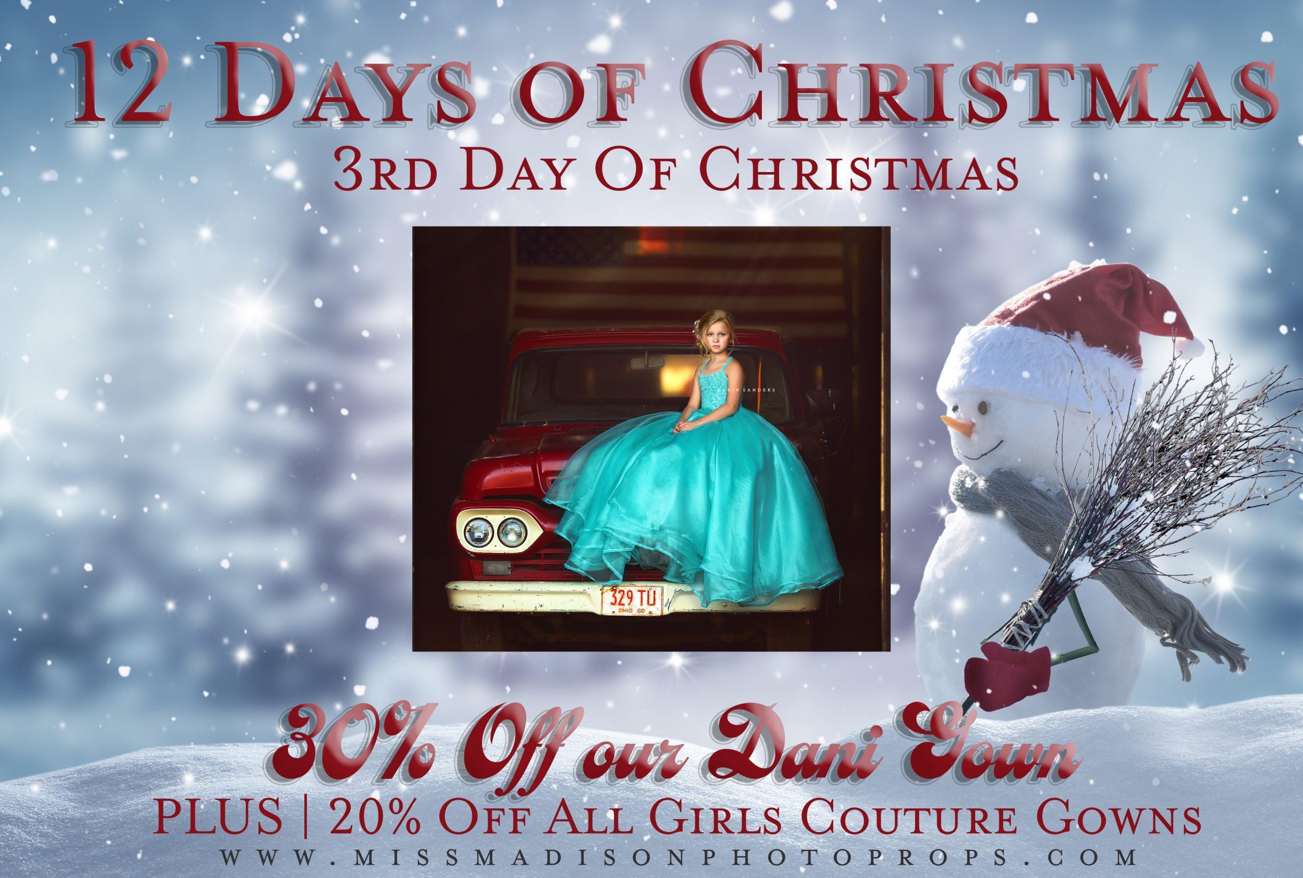 girls couture, girls dress, birthday dress, girls formal gown