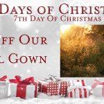 12 days of christmas, maternity gown, maternity dress, photography, photoshoot, babyshower dress, bridesmaid dress