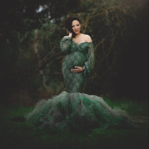 tulle maternity dress, Tulle Maternity Gown, Baby Shower Dress, Maternity Dress for Photoshoot, Maternity Gown photography