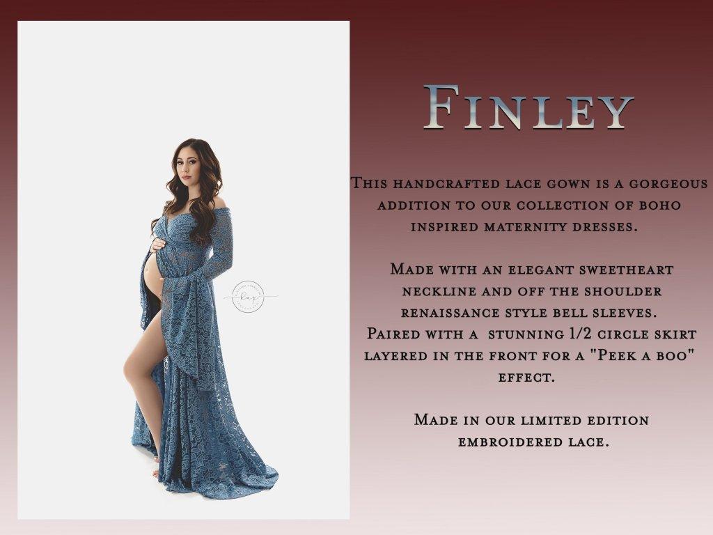 lae maxi gown, maternity, boho, photography, photoshoot, babyshower, bridal shower, bridesmaid, wedding, bridal, model