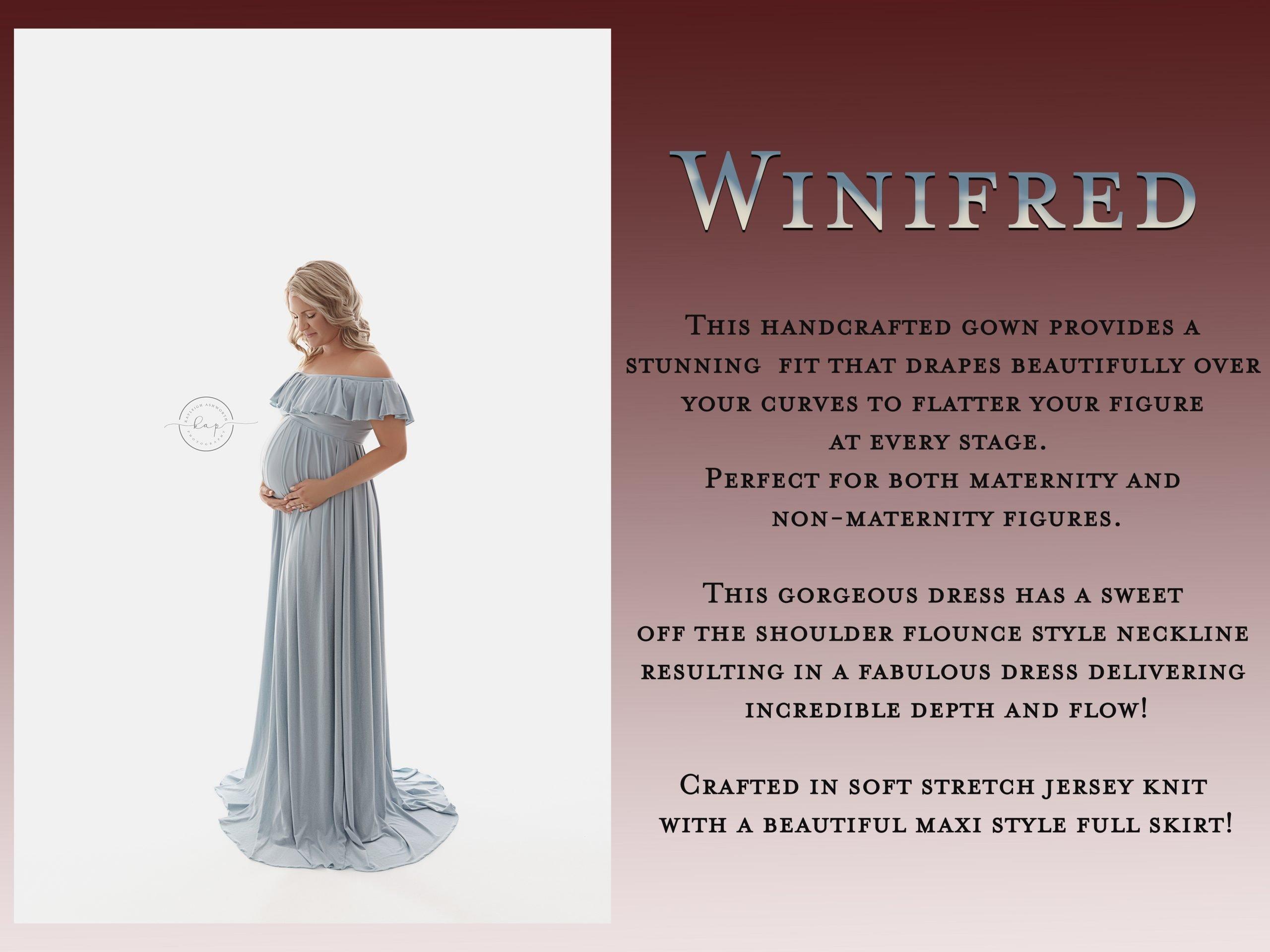 fitted gown, maternity, boho, photography, photoshoot, babyshower, bridal shower, bridesmaid, wedding, bridal, model