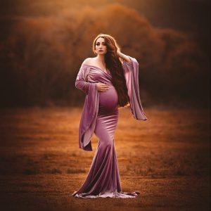velvet maternity dress, Maternity Gowns, maternity gowns, maternity gown, maternity dress, photography, photoshoot, babyshower dress, bridesmaid dress