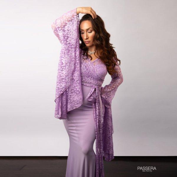 maternity bodysuit, photoshoot, photography, boho, baby shower