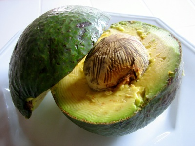 avocado_via_morguefiledotcom