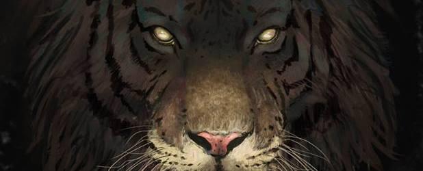 0241 - Inner Beast via Flash-Prompt