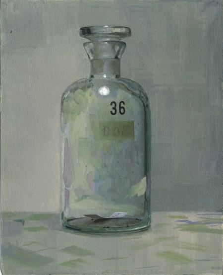 0416 - Potion 36