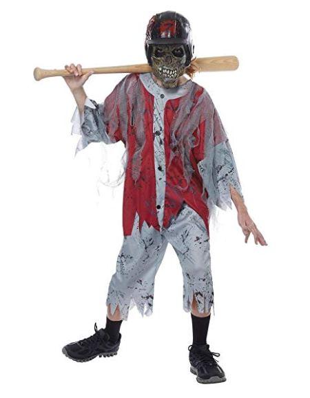 zombieslugger