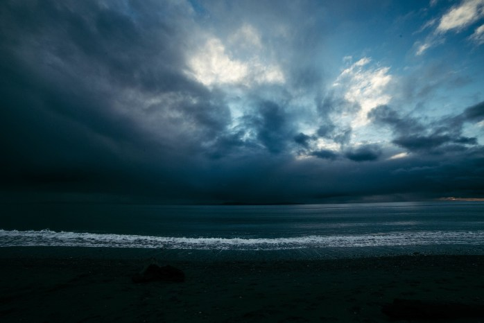 seaside-1149687_1920
