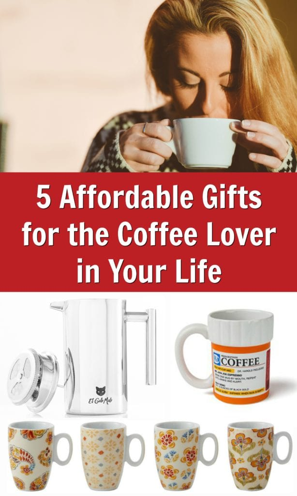 5-affordable-gifts-for-the-coffee-lover-in-your-life
