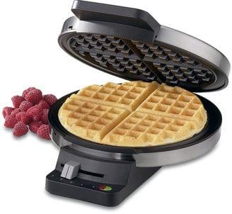 waffle maker housewarming gift