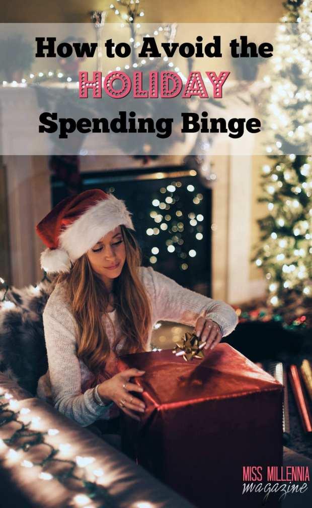 how-to-avoid-the-holiday-spending-binge
