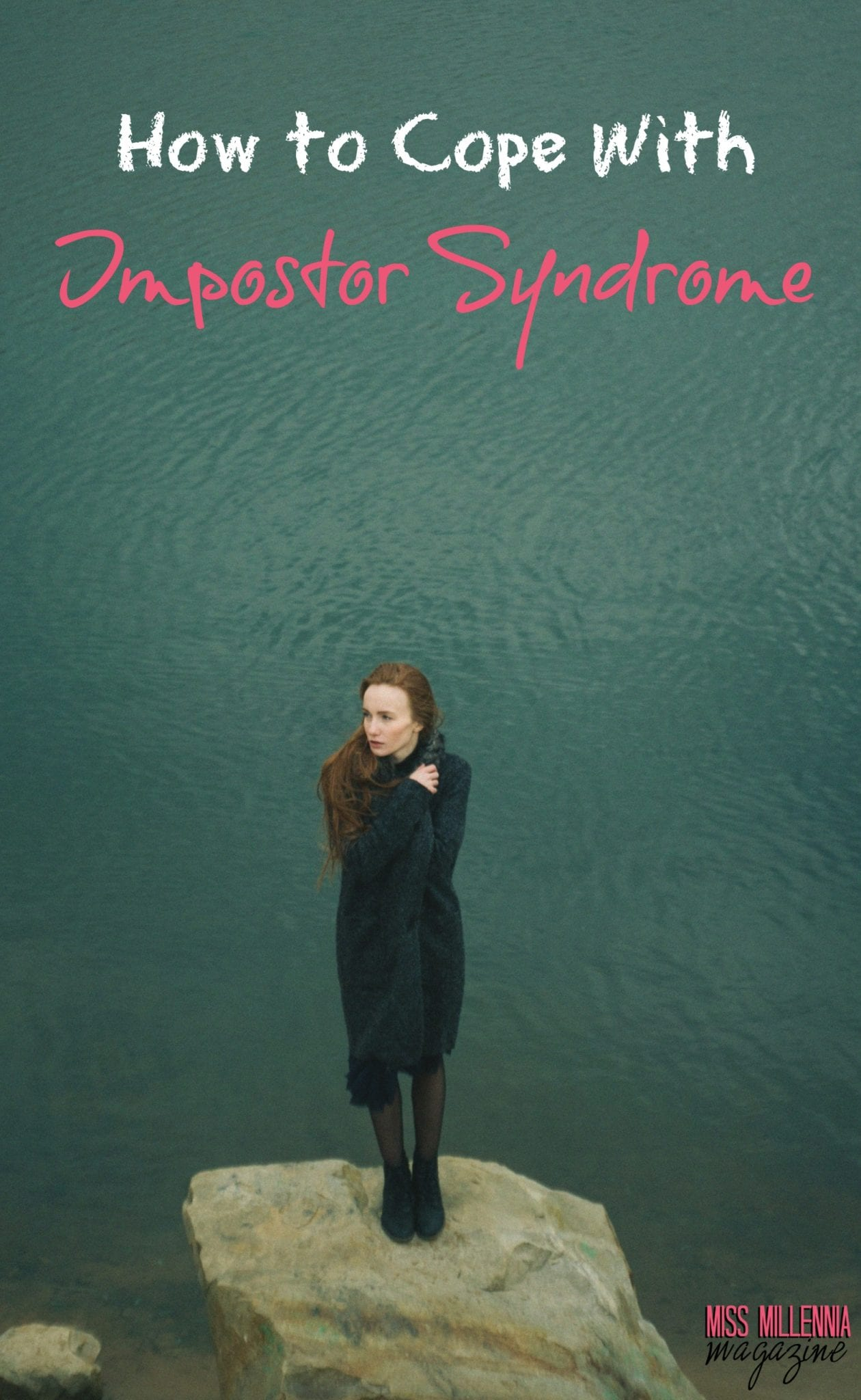 how-to-cope-with-impostor-syndrome