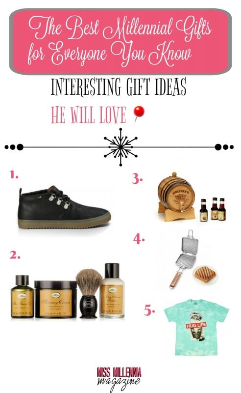 interesting-gift-ideas-he-will-love_1