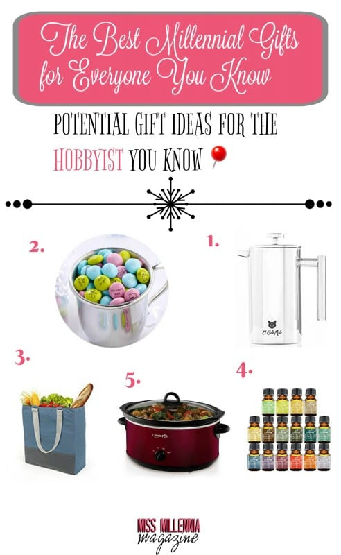 potential-gift-ideas-for-the-hobbyist-you-know_1
