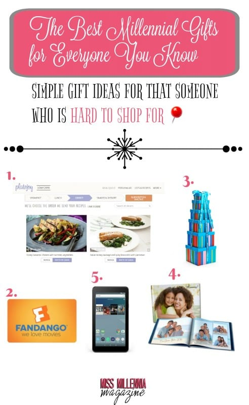 simple-gift-ideas-for-that-someone-who-is-hard-to-shop-for_1