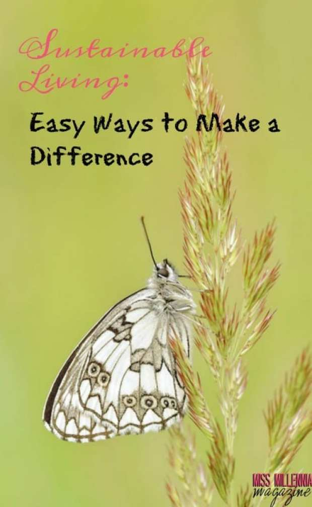 sustainable-living-easy-ways-to-make-a-difference
