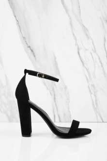 black-annabel-ankle-strap-heel shoes