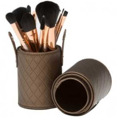 pure_cosmetics_by_the_lano_company_luxe_bronze_12_piece_professional_brush_set_500x500