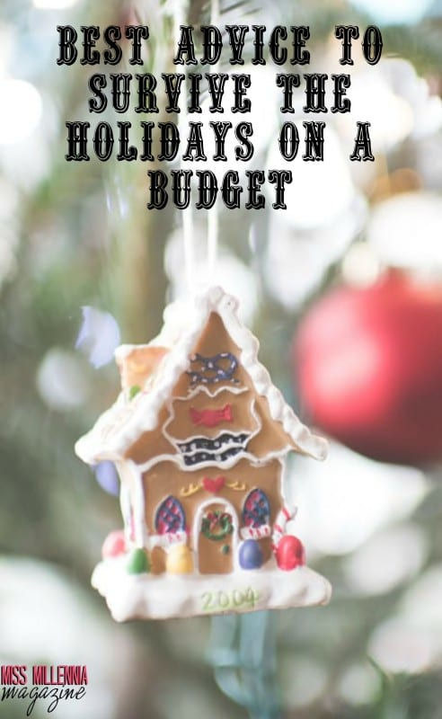 best-advice-to-survive-the-holidays-on-a-budget