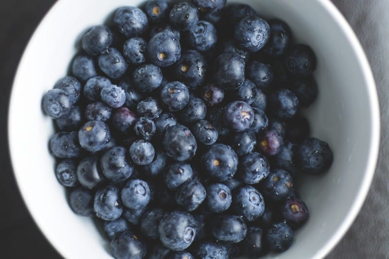 foods that will make you feel better