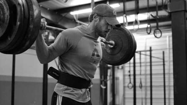 best workout for gaining strength