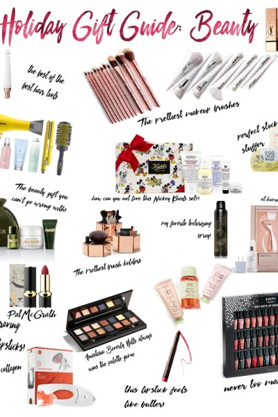 What To Get Your Mom For Christmas Archives Miss Moore Style