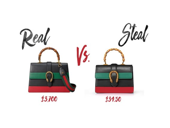 gucci dupes