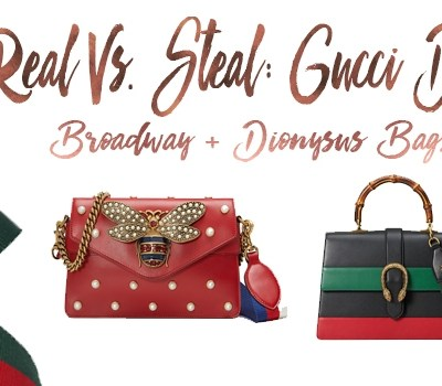 c3bbf6db3009 Gucci Dupes: The Broadway + Dionysus Bags Under $5.