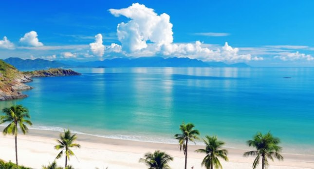 Diversión, romanticismo y pasión en tu luna de miel jamaica
