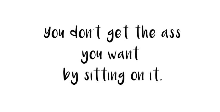 6 tips die ervoor zorgen dat je gemotiveerd bent om te trainen