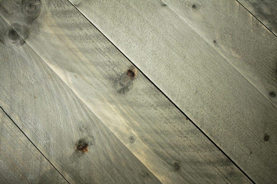 steigerhout wit verven