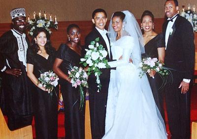 obama_wedding
