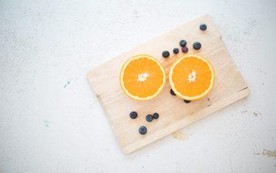 Orange Julius Copycat Recipe!