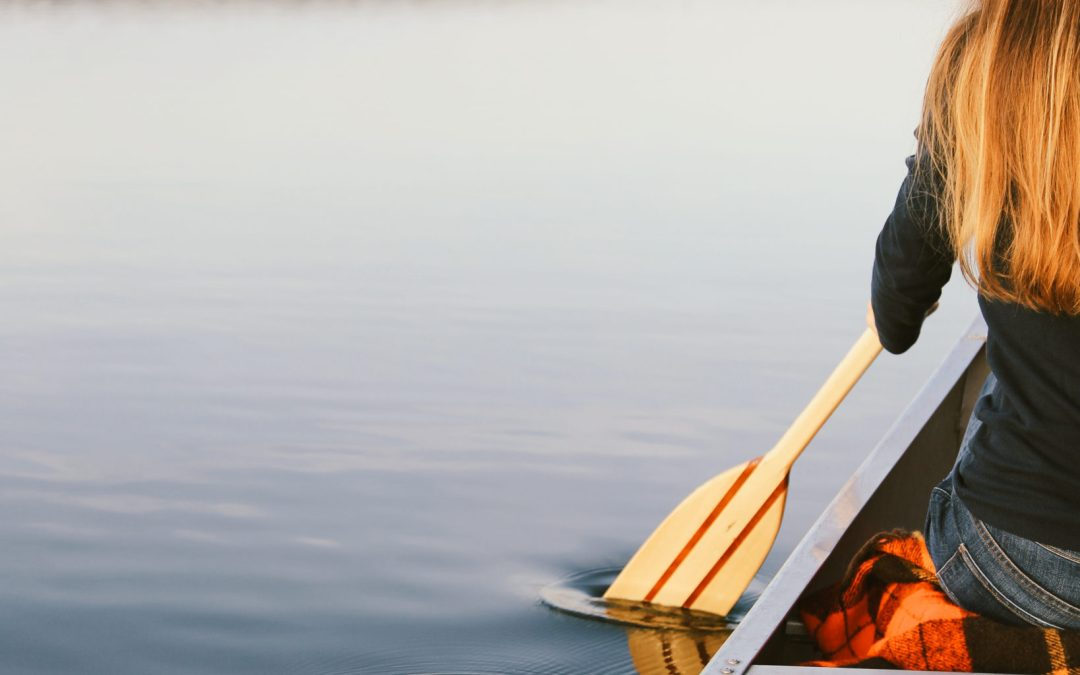 Best Outdoor Adventures in Sayner-Star Lake