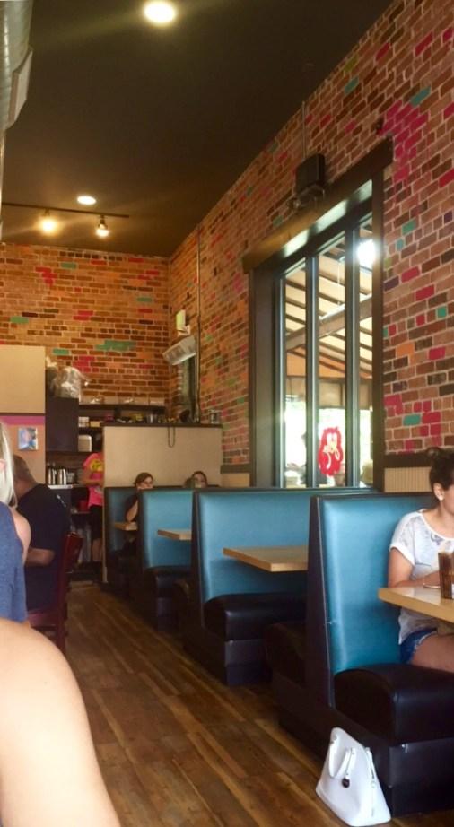 Jelly Cafe Denver