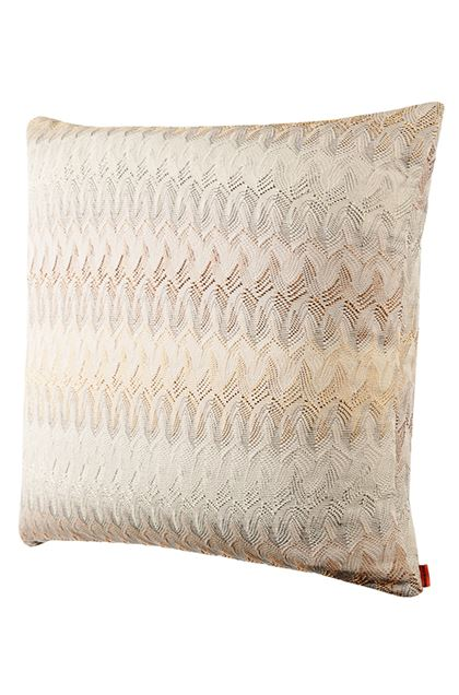 24x24 in cushions missonihome missoni com