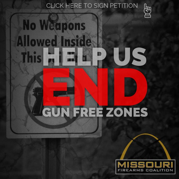 Urge the Rules Committee to Fight for Gun Owners!