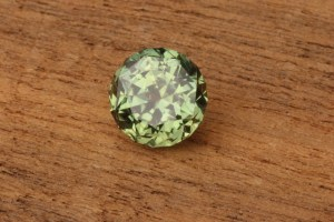 green sapphire, montana sapphire, unheated sapphire