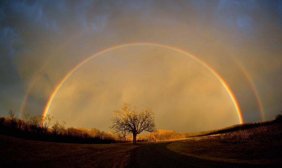 https://i2.wp.com/www.missouriskies.org/rainbow/rainbow_elam_cr_2.jpg