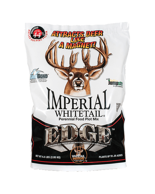 Imperial Whitetail Edge