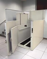 Porch-Lift