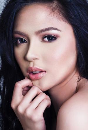 Miss Earth Siniloan, Laguna