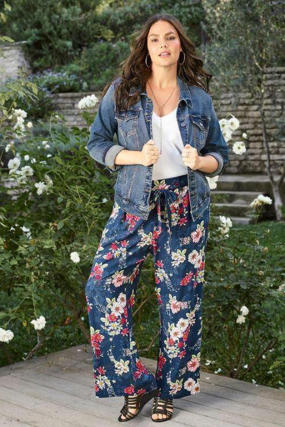 image007 1 - 18 Styling Hacks for Cute School Outfits