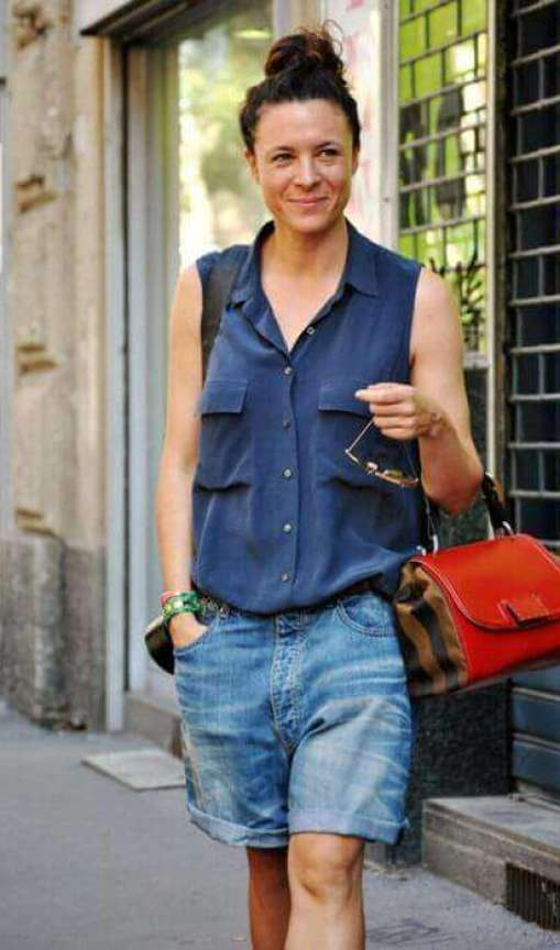 image015 - 18 Styling Hacks for Cute School Outfits
