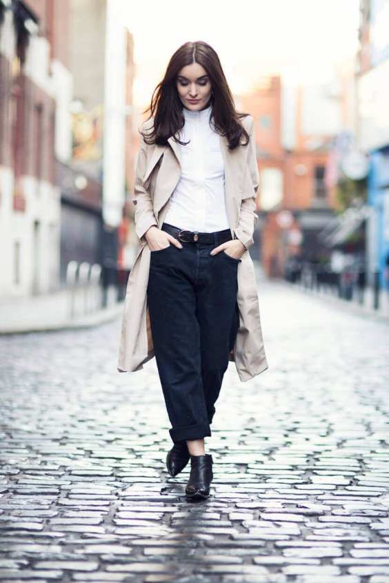 image016 - 18 Styling Hacks for Cute School Outfits