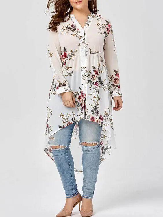 womens easter dresses (10)