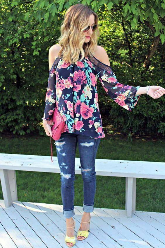 womens easter dresses (14)