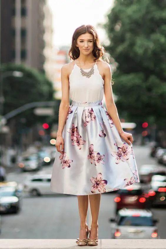 womens easter dresses (17)
