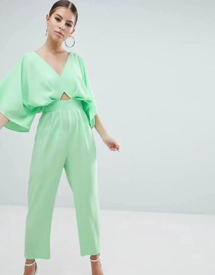 womens easter dresses (4)