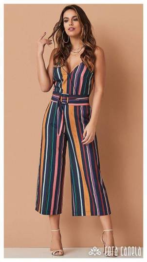 Going out Jumpsuits